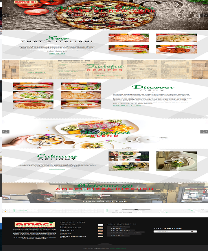 Amecibrentwood---The-Leader-in-quick-service-cuisine